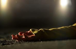 Dwie kobiety zaangażowane społecznie zginęły ostatnio w Europie i Ameryce Łacińskiej