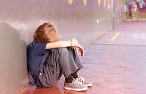 Tak niewiele trzeba, żeby uwrażliwić dziecko na problemy innych