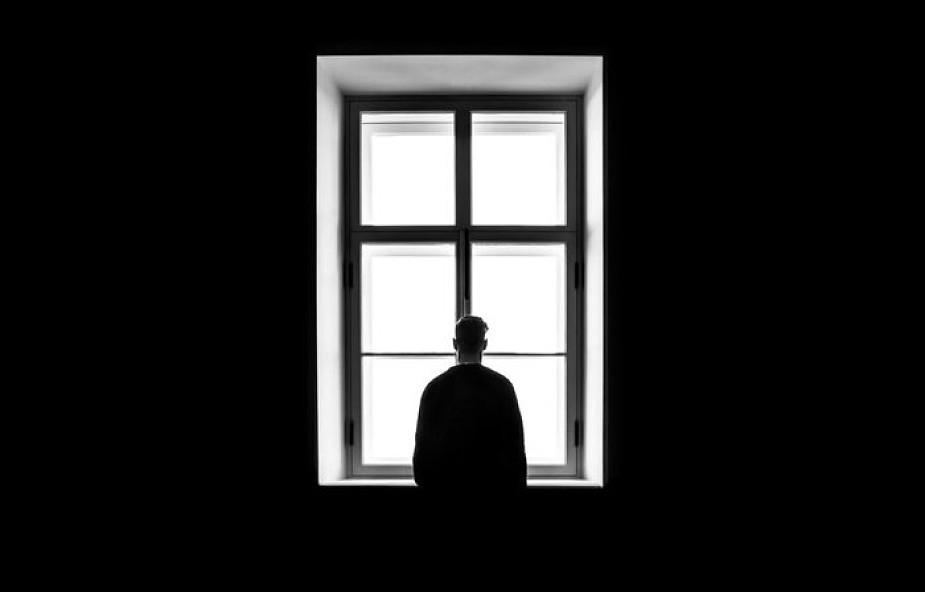 """""""Za mało się modlisz"""", """"wyjdź do ludzi"""". 30 zdań, których nie wolno mówić osobie z depresją"""