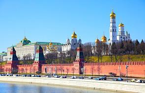 Rewizje w biurach opozycjonisty Nawalnego w ponad 20 miastach
