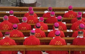 Rzym: biskupi katolickich Kościołów wschodnich o ekumenizmie