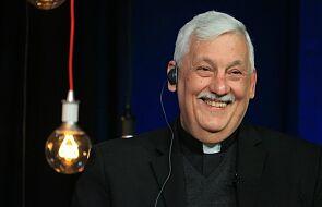 Czy generał jezuitów udziela rad papieżowi?