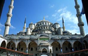 Turcja: już siedem ofiar śmiertelnych ataku bombowego