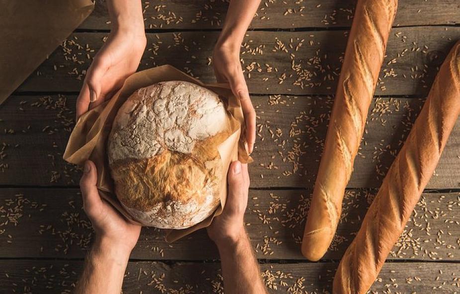 Caritas Polska: Kromka chleba dla sąsiada - ogólnopolska akcja