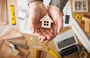 Kwieciński o programie Mieszkanie Plus: na koniec tego roku 100 tys. mieszkań w budowie