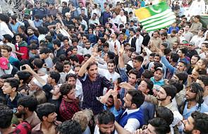 Indie: atak bojowników hinduistycznych na jezuicką szkołę