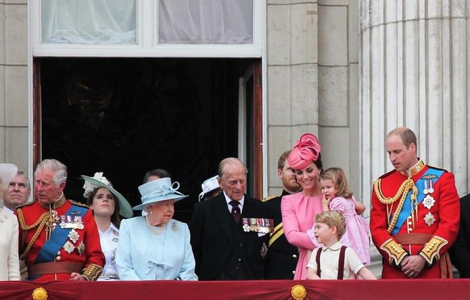 Londyn: Następca tronu weźmie udział w kanonizacji kard. Newmana