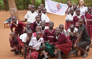 Dobro mnoży się, gdy jest przekazywane - misja Doctors Africa zakończyła pierwszą medyczną wyprawę