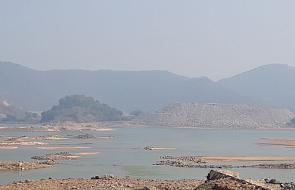 Indie: wypadek na rzece Godawari, uratowano 14 osób z 63 płynących