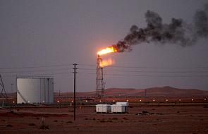 Iran: MSZ odrzuca oskarżenia USA o atak na saudyjska rafinerię