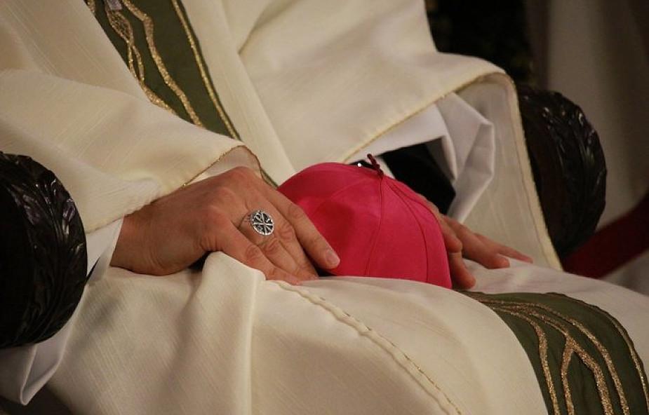 Niemcy: biskupi i świeccy odpowiadają na list papieża Franciszka