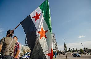 Syria: prezydent Asad ogłosił amnestię zmniejszającą kary
