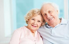 Radom: do ponad tysiąca seniorów trafią czujniki czadu
