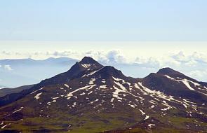 Armenia/Media: Polak zginął na górze Aragac w ataku niedźwiedzia