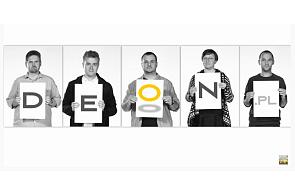 Jak zmienił się DEON.pl? Oto przegląd zmian i nowości