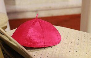 Już piąty biskup w Brazylii zmarł na koronawirusa