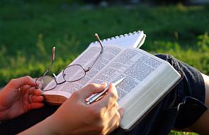 #Ewangelia: w ten sposób Bóg staje się obecny w naszym życiu