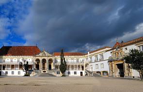 Portugalia: jedna z najstarszych uczelni zakazuje serwowania dań z wołowiny