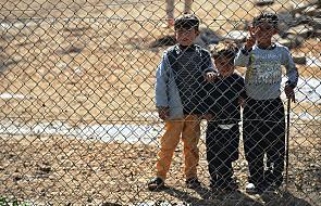 Dane ONZ: na świecie jest obecnie co najmniej 272 mln migrantów