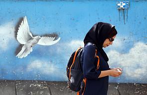 Iran: prezydent i szef MSZ mogą odwołać udział w sesji ONZ z braku wiz