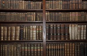 Irańscy chrześcijanie odbudowali bibliotekę w Karakoszu