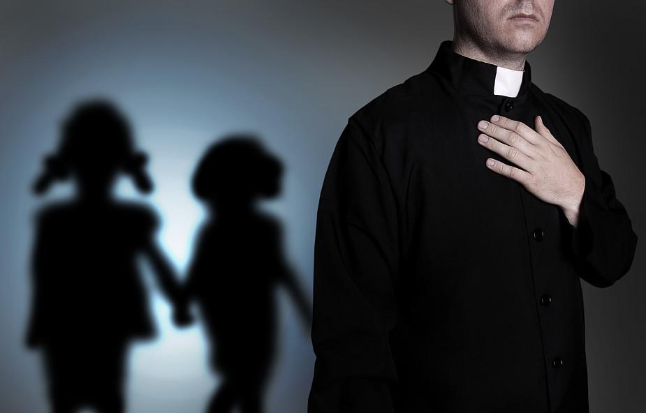 Czy kwestia LGBT przysłoniła temat molestowania seksualnego w Kościele?