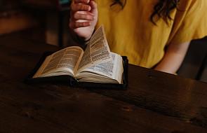 Wiara to przekonanie o mocy Boga i o Jego miłości