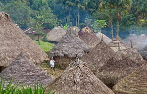 Brazylia: katedra Indian współfinansowana przez Watykan
