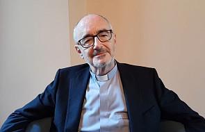 2 znaki, które dała Opatrzność po ogłoszeniu kardynała