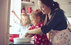 Ta święta jest dla mnie nie tylko wzorem matki, patronuje miłości codziennej