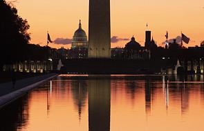 USA: jedna osoba zginęła, 5 rannych w strzelaninie w Waszyngtonie