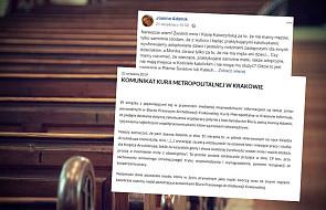 Prawnik o sprawie pracownic kurii: należało zawrzeć umowę o pracę, a nie kontrakt cywilnoprawny, Kościół nie jest wyjątkiem