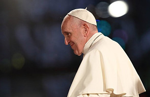 Papież: w ten sposób można wpaść w herezję