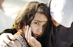Chrześcijanie z Syrii dziękują Białostoczanom za pomoc materialną i duchowe wsparcie