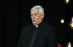 Generał jezuitów: odkrywam twarz Boga w osobach wykorzystanych