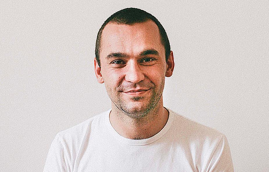 Piotr Żyłka: w niedzielę nie pójdę na Mszę. I zachęcam Was, żebyście zrobili tak samo