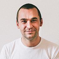 Zdjęcie autora: Piotr Żyłka
