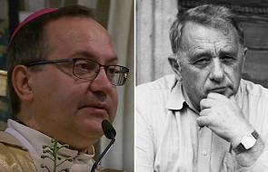 """Bp Muskus: próby zdyskredytowania ks. Tischnera są niegodziwe. """"Prawda obroni się sama"""""""