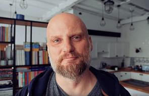Możesz nagrać kolejną serię filmów z Adamem Szustakiem OP. Trwa casting