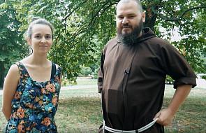 Czy katolicy potrzebują ekorekolekcji? [WYWIAD]
