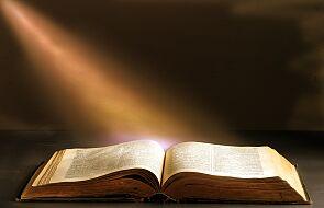 Dzięki Jezusowi możemy poznać Niebo