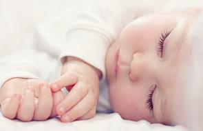 Świdnica: pierwsze dziecko w oknie życia