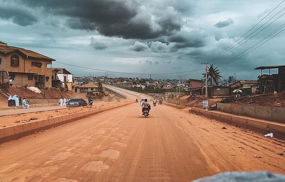 Abp Kaigama: rząd Nigerii musi zaangażować się w walkę z ubóstwem