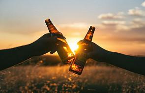 Czy z Panem Bogiem można napić się piwa? Benedyktyn z Tyńca o tym, jak mądrze odpoczywać