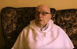 """""""Kapłaństwo to nie jest hobby"""". Co dominikański mistyk mówił o odejściach księży?"""