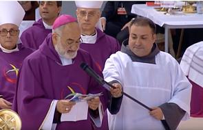 Kardynał nominat z Maroka: papież wydobywa z cienia chrześcijan w Afryce Północnej
