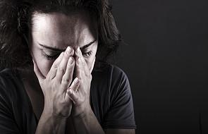 Pokrzywdzona przez duchownego: dlaczego mam nie docenić wysiłku tych, którzy mi pomogli?
