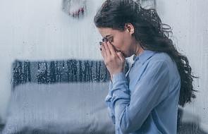 Modlitwa opuszczonej żony