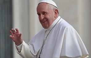 Franciszek u św. Marty: w codziennej walce między dobrem a złem nie zapominajmy o rachunku sumienia