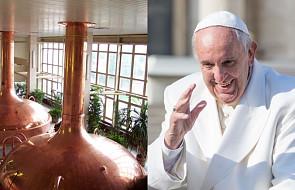 Niezwykły dar Czechów dla papieża Franciszka. Dadzą mu swój skarb